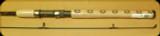 Daiwa HLD-SS862MFS Heartland HLD Steelhead Spinning Rod