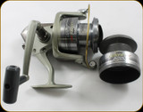 Daiwa Opus 5000 Plus OPP5000 Spinning Reel