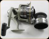 Daiwa Opus 5000 Plus OPP5000 Spinning Reel