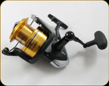Daiwa Opusbull 6000H Spinning Reel
