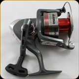 Ignite it-55a Spinning Reel