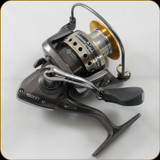 Laser Speed Spin LS300a Spinning Reel
