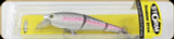 "Storm SST10574 Swimming Stick 4"" 1/2 oz Rainbow Trt"