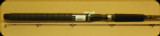 Dead Eye Walleye 10' 2pc DE-PB-1002M Rod