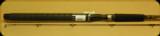 Dead Eye Walleye 10' 2pc DE-PB-1002M Rod