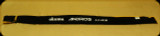 Andros 6' 2pc A-C-602M Jigging Rod