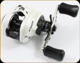 Okuma KS-273W Krios Low Profile RH Baitcast Reel 5BB+1RB 7.3:1 160/10