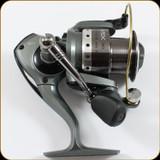 Quantum QV30-BX Q-VEX Spinning Reel Sz 30 10BB 200/8 Mono