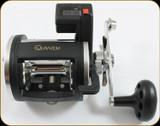 Quantum CN30LCA-BX Controller Reel Sz 30 Line Counter