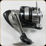 Daiwa SF4000-B Strikeforce Spinning Reel