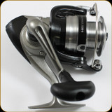 Daiwa SF2500-B Strikeforce Spinning Reel