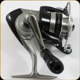Daiwa SF1000-B Strikeforce Spinning