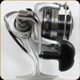Daiwa LAG2500-5Bi Laguna Spin Reel