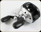 Shimano CI201G6 Citica Cast Reel 3BB+1 6.5:1 180/8 155/10 110/14 LH