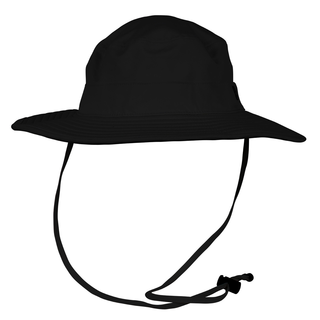 5047c7f1b1a The Best Athletic Boonie   Bucket Hat