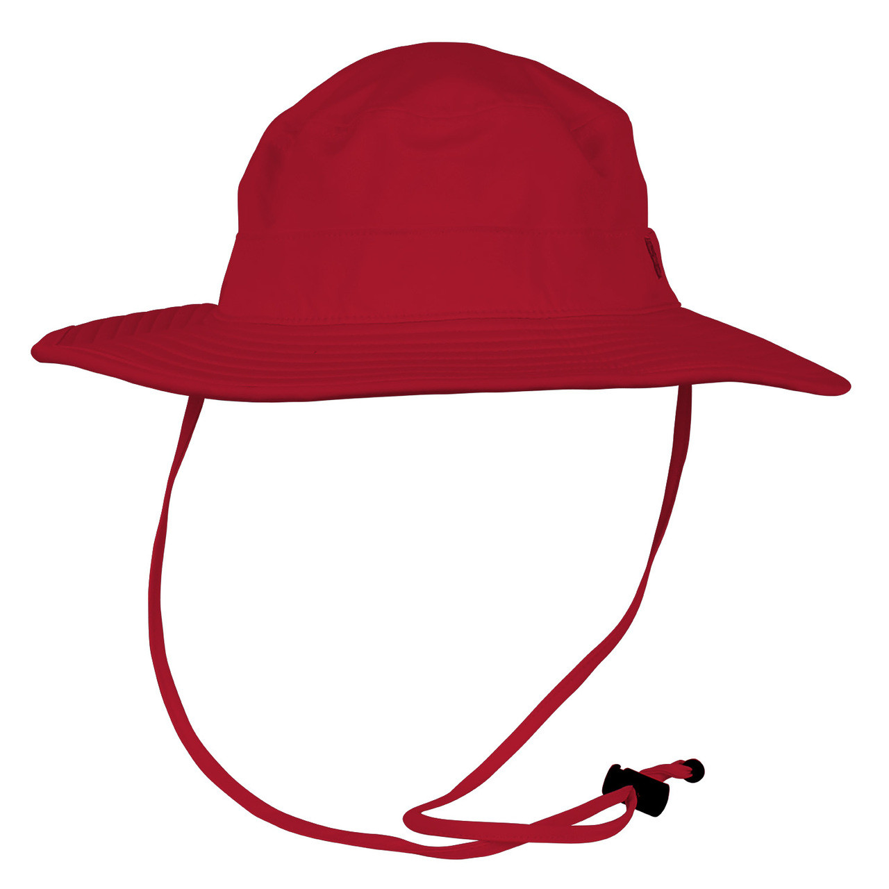 The Best Athletic Boonie   Bucket Hat 2e1d43ef6078