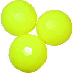 Blitzball 3 Pack