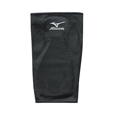 Mizuno MZO Slider Knee Pad-Black
