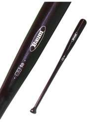 Baum AAA Pro Composite Wood Bat BBCOR -3