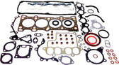 1994 Kia Sephia 1.6L Engine Gasket Set FGS4060 -1