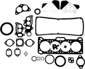 1986 Hyundai Excel 1.5L Engine Cylinder Head Gasket Set HGS100 -11