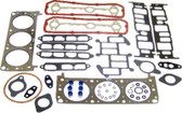 1985 Jeep Cherokee 2.8L Engine Cylinder Head Gasket Set HGS3114 -29