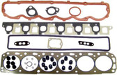 1985 Ford Bronco 4.9L Engine Cylinder Head Gasket Set HGS4105 -6
