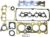 1994 Kia Sephia 1.6L Engine Cylinder Head Gasket Set HGS460 -1