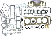 1985 Toyota 4Runner 2.4L Engine Cylinder Head Gasket Set HGS900 -1