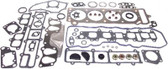 1985 Toyota 4Runner 2.4L Engine Cylinder Head Gasket Set HGS900M -1