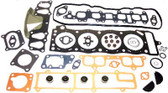 1985 Toyota 4Runner 2.4L Engine Cylinder Head Gasket Set HGS912 -1
