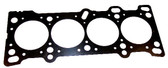 1994 Kia Sephia 1.6L Engine Cylinder Head Spacer Shim HS460 -1