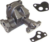 1985 Ford Bronco 4.9L Engine Oil Pump OP4107 -6