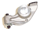 1986 Toyota Pickup 2.4L Engine Rocker Arm RA900 -42