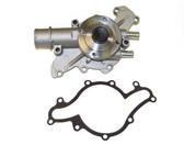 2000 Mercury Mountaineer 5.0L Engine Water Pump WP4114 -10