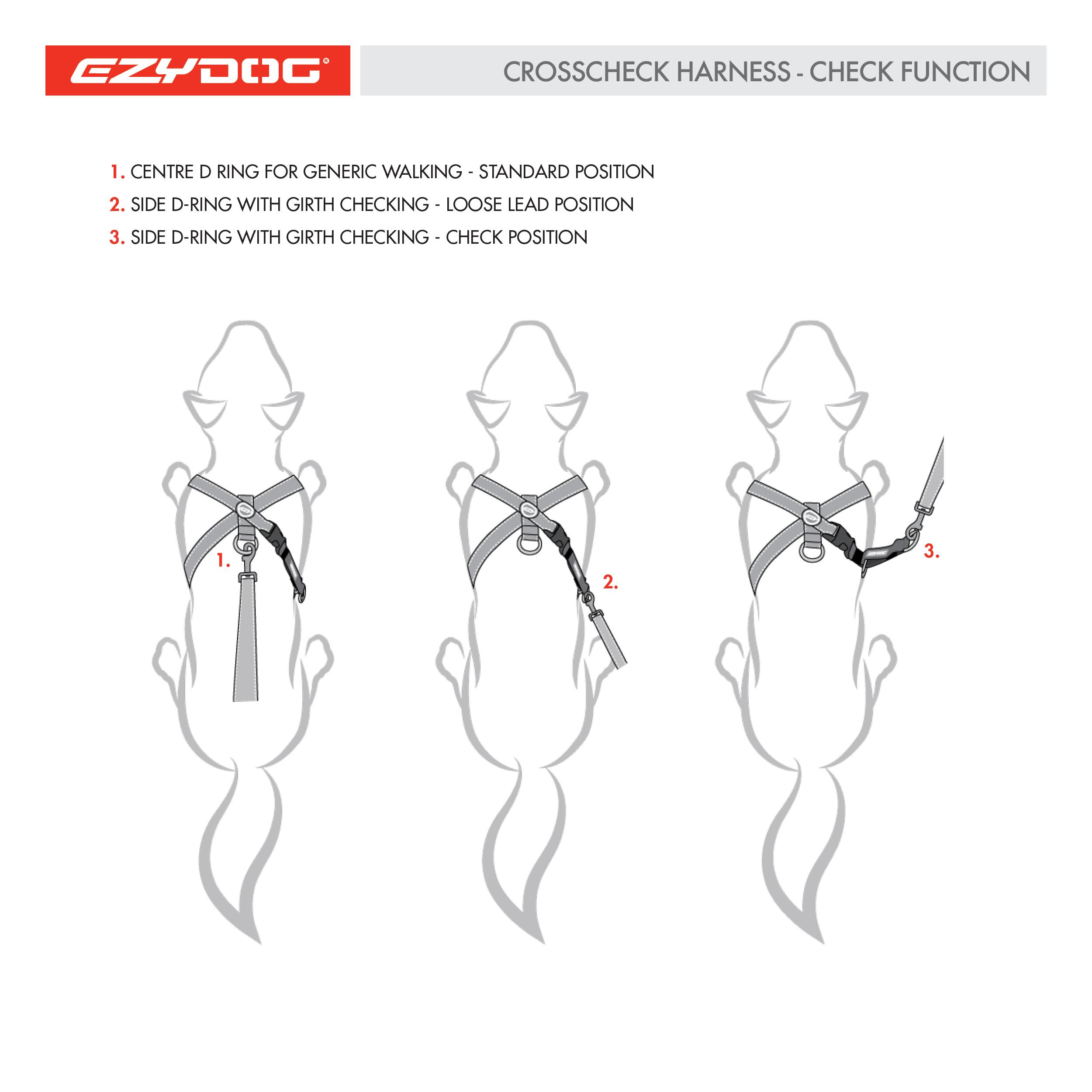 crosscheck-harness-check-dog-diagram-square.jpg