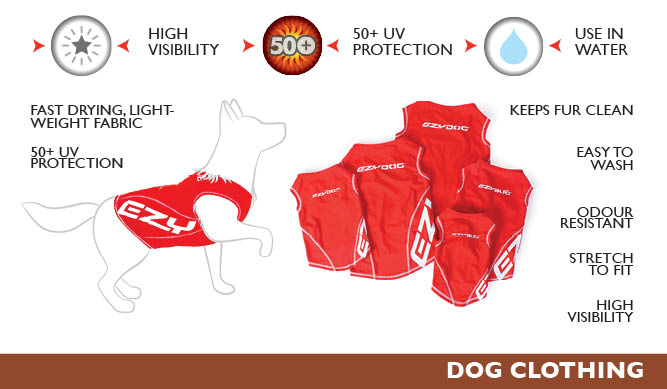 dog-rashies-dog-diagram-website.jpg