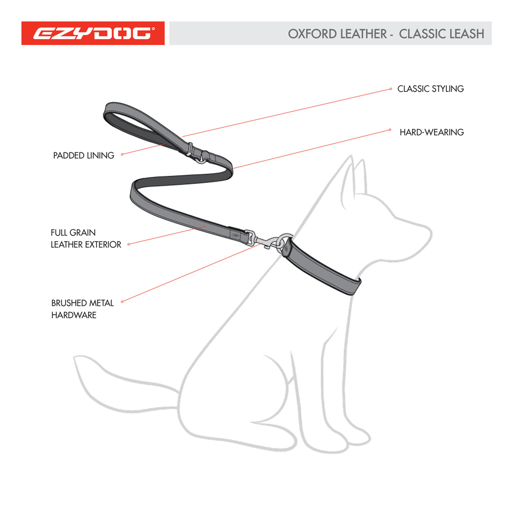 oxford-leather-classic-leash-dog-diagram-square.jpg
