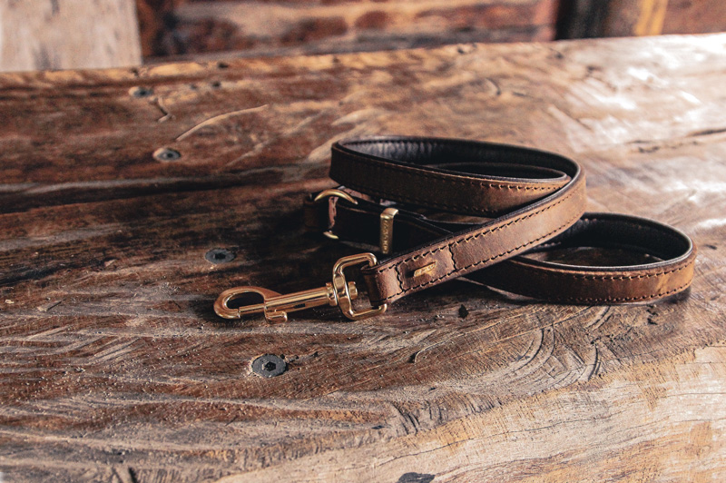 oxford-leather-pp2-lr.jpg