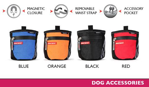 snakpak-dog-diagram-website2.jpg