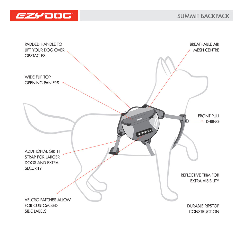 summit-backpack-dog-diagram-square1.jpg
