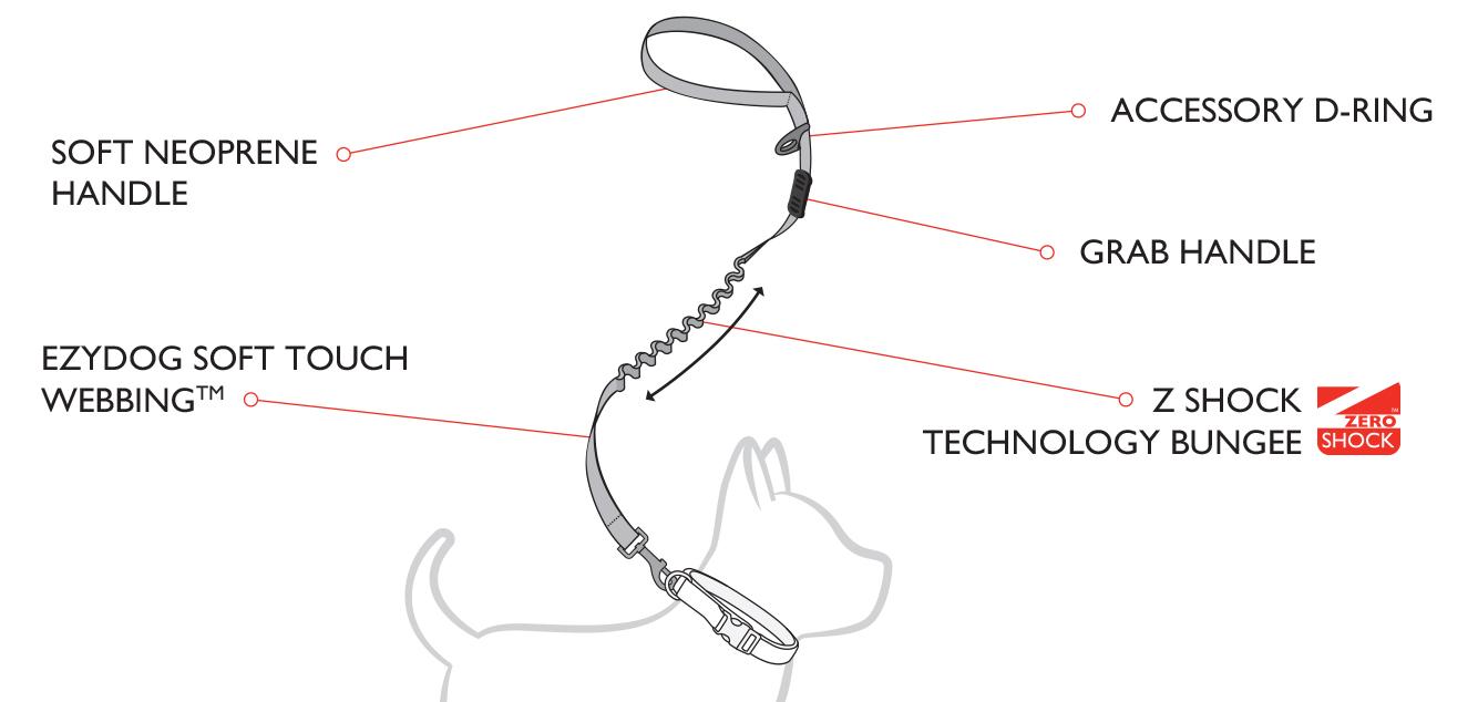 z-shock-lite-diagram.jpg