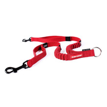Zero Shock Coupler - Red