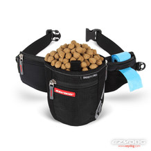 Pro Dog Treat Bag