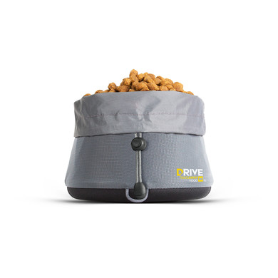 Takeaway Food Bowl 1L Front