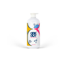 ODR OUT Fabric Cleaner 1L