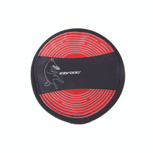 Fido Flyer Dog Frisbee