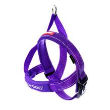 Quick Fit - Purple