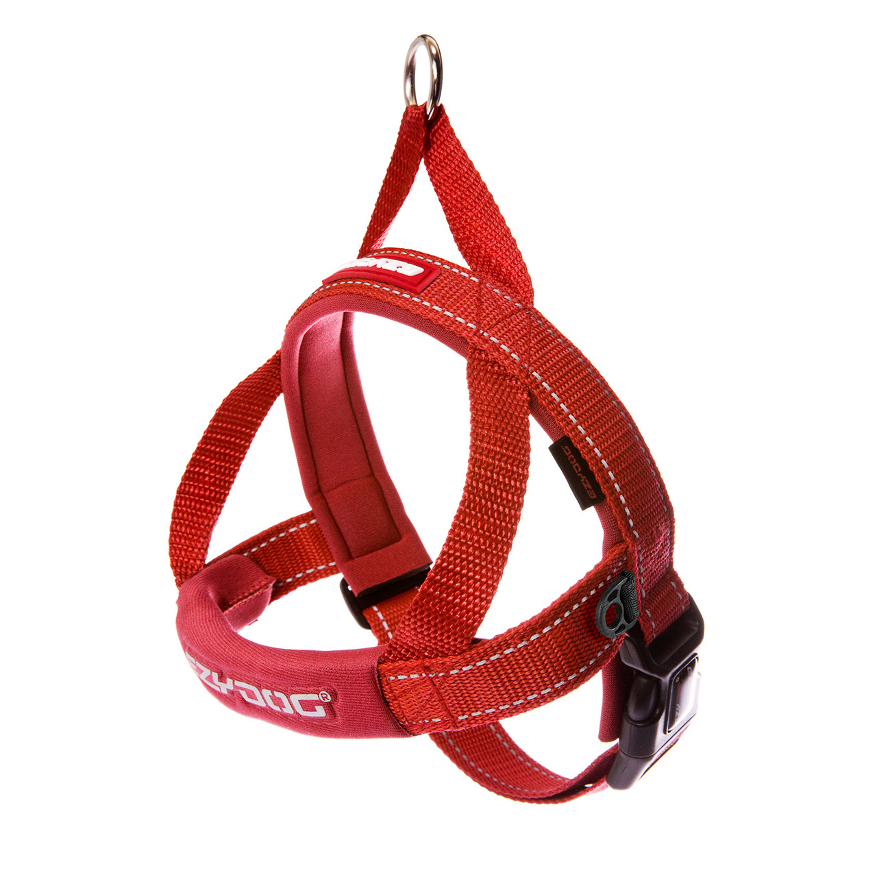 Quick Fit Dog Harness - QuickFit