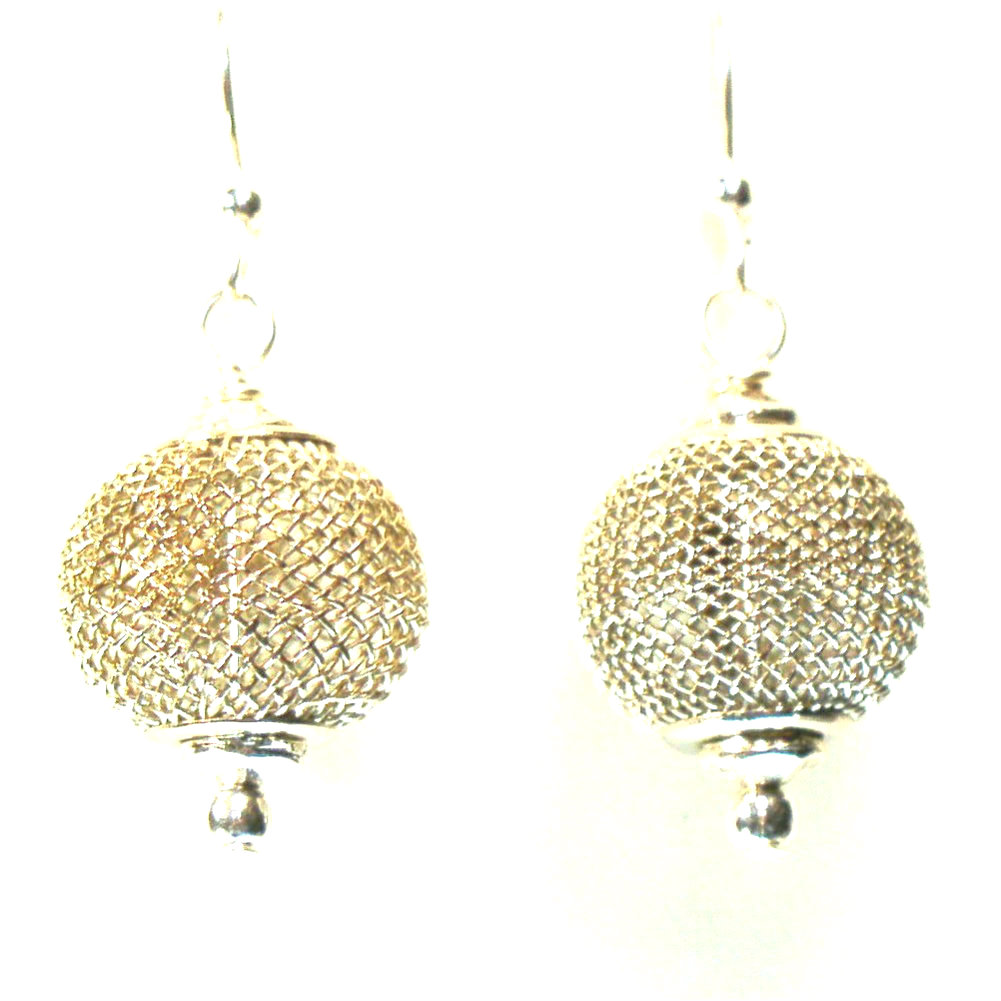 3126e-silver-mesh-earrings.jpg